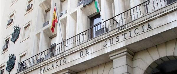 Abogado de derecho administrativo