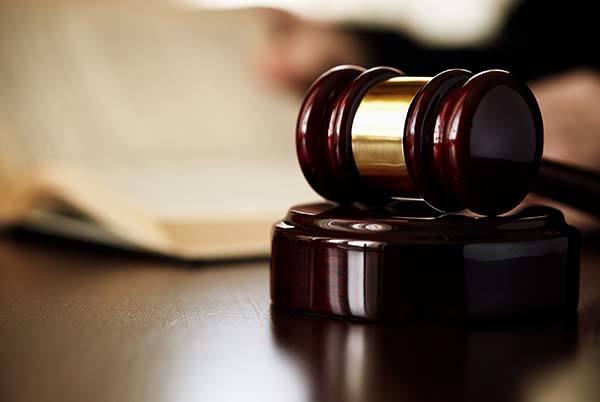 abogados-sevilla-especialidades