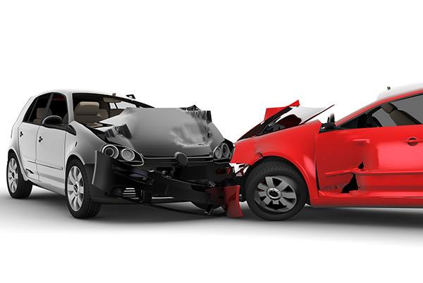 Abogado de Sevilla especialista en accidentes de tráfico
