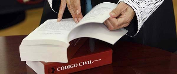 Abogado de Derecho Civil